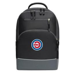 19 inch alliance backpack bag black laptop