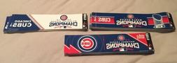 3 2016 chicago cubs central nl