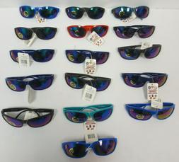BASEBALL GLASSES MLB IMPACT RESISTANCE UV PROTECTION ULTIMAT