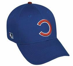 Boston Red Sox Logo Baseball Cap MLB Adjustable Adult Hat by