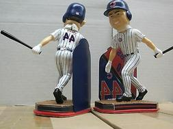 chicago cubs a rizzo 44 bobble head