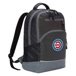 Northwest Chicago Cubs Alliance Back Pack - 1MLB3C60001006RT