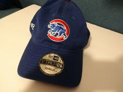 Chicago Cubs baseball cap New Era Core Fit XL - New with tag