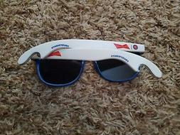 chicago cubs bottle opener sunglasses wrigley field