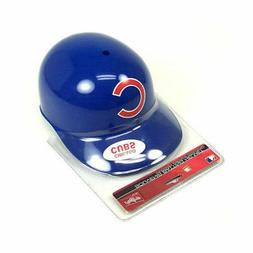 CHICAGO CUBS ~ Full Size Replica Kids Play Plastic Batting H