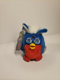 Chicago Cubs Furby Limited EditionTiger Electronics Hasbro T
