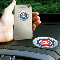 Chicago Cubs MLB Get a Grip Cell Phone Grip Never lose your