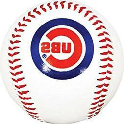 CHICAGO CUBS MLB MAGNET CAR~REFRIGERATOR~FILING CABINET~LOCK