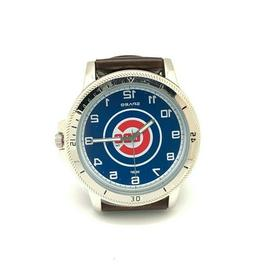 CHICAGO CUBS MLB ⚾ SPORTS TEAM WATCH ⌚