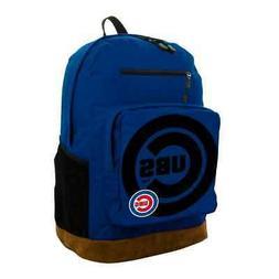 Northwest Chicago Cubs Playmaker Back Pack - 1MLB9C3430006RT