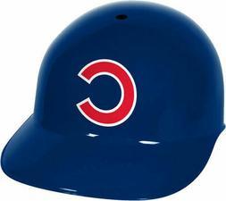 Chicago Cubs Rawlings Full Size Souvenir Official MLB Baseba