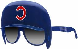 chicago cubs sunglasses game shades