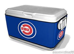 Chicago Cubs Team Cooler Cover