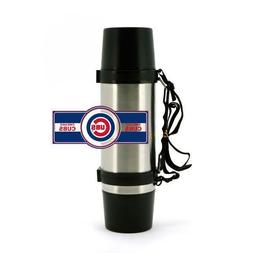 Chicago Cubs Thermos