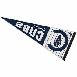 Chicago Cubs Throwback 1914 MLB Premium Pennant