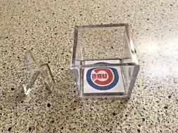 Chicago Cubs World Series Championship MLB Baseball Ring Cus