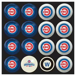 chicago cubs world series limited edition fly