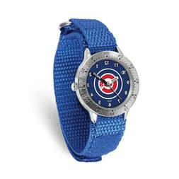Chicago Cubs Youth Tailgater MLB Watch - Brand New