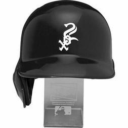 Chicago White Sox MLB Full Size Cool Flo Batting Helmet Free