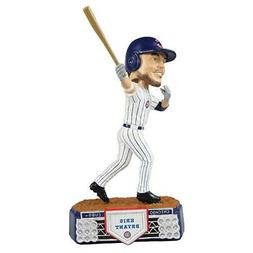 Kris Bryant Chicago Cubs FOCO Stadium Lights NBA Bobblehead