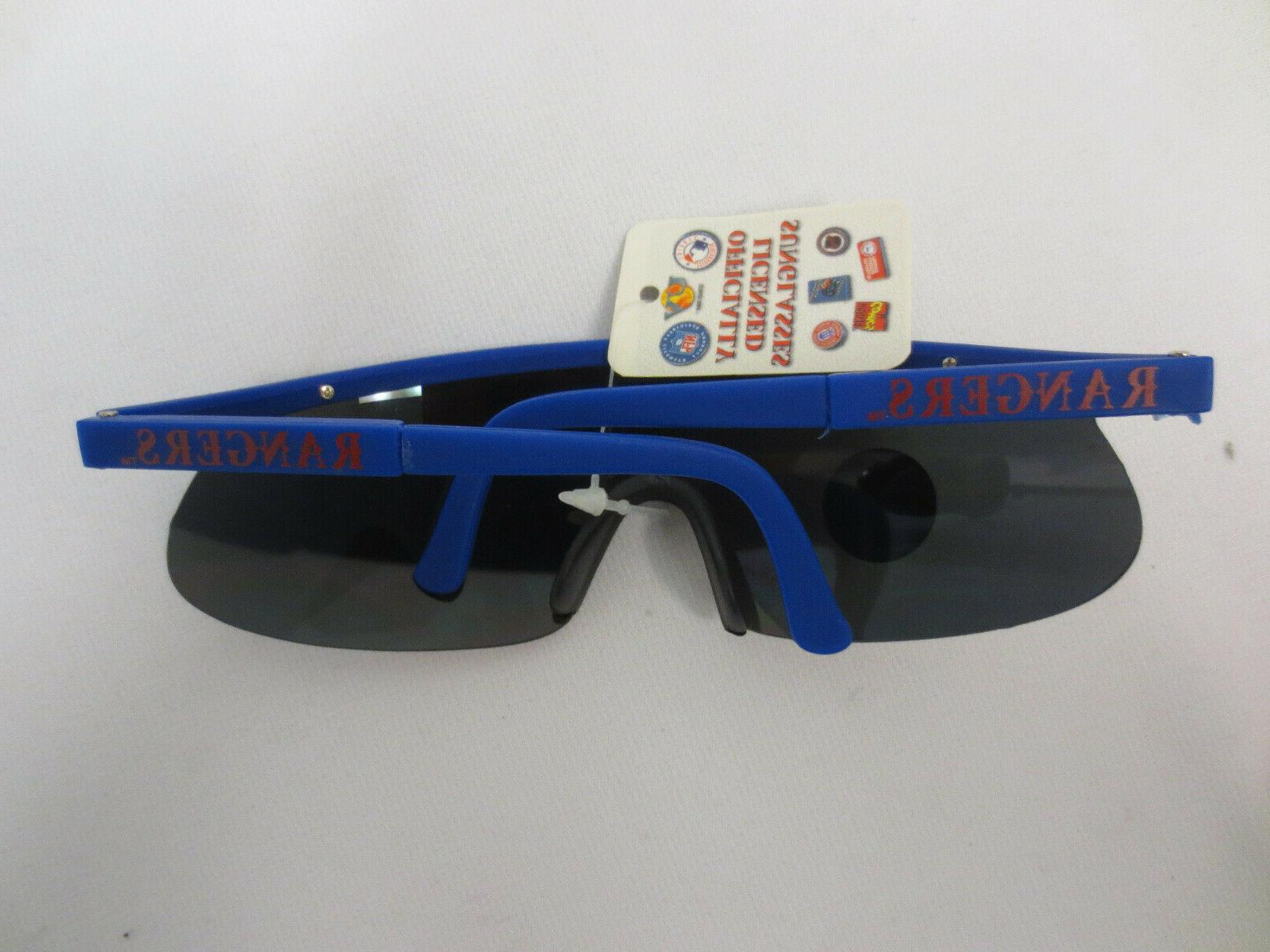 BASEBALL GLASSES IMPACT UV JAYKEEZ POLY CARBON
