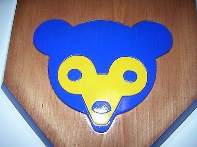Bobble heads display shelf Cherry stain shelf 18 x 1/2