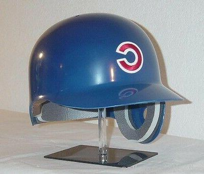 chicago cubs all blue home classic full