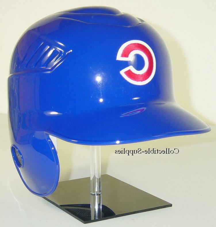 chicago cubs all blue home coolflo mlb