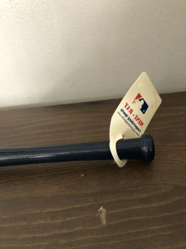 "Chicago Mini Baseball Coopersburg 18"""