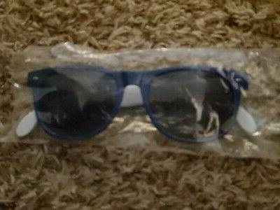 Chicago Cubs - Opener Sunglasses Field Bleachers