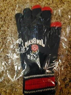 Chicago Cubs - Beam gloves Wrigley Field