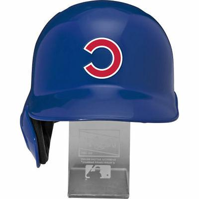 chicago cubs mlb full size cool flo