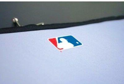 MLB Laptop Sleeve Bag Inch Notebook PC Macbook