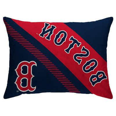 "MLB Plush Pillow 20"" Your Team"" @@"