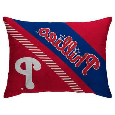 """MLB Bed Pillow 20"""" x """"Pick Your Team"""" @@"""
