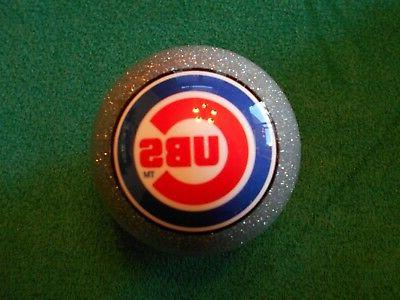new mlb chicago cubs collector silver pool