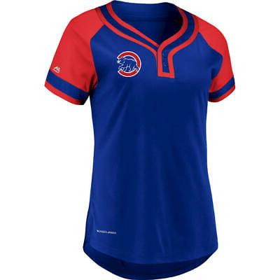 new mlb chicago cubs women s cool