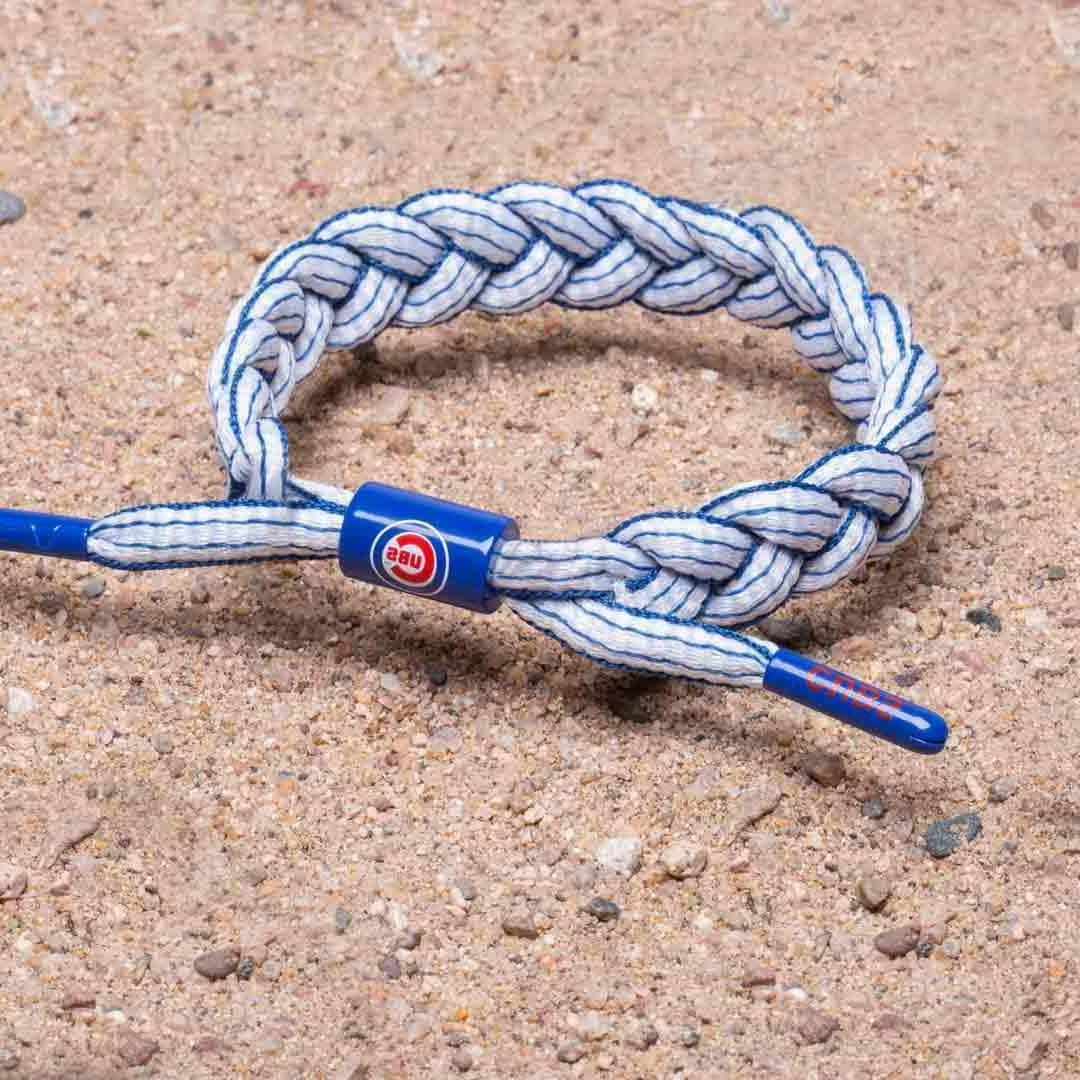 Rastaclat Chicago Bracelet, Infield