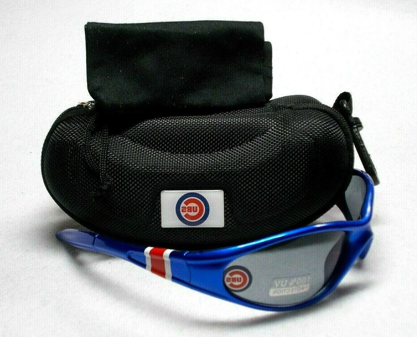 read listing chicago cubs xl logo on