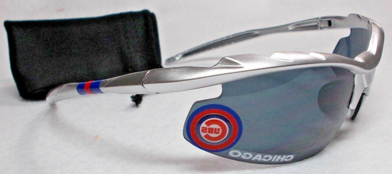 read listing chicago cubs xlge 3d logo