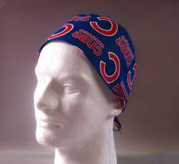 M70 **RETIREMENT SALE**: Surgical Scrub Hat, Chefs Hat, Skul