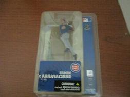 McFarlane Toys~CHICAGO CUBS NOMAR GARCIAPARRA ACTION FIGURE~