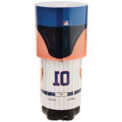 MLB Chicago Cubs Unisex Desk Lamp, One Size