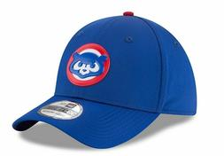 mlb chicago cubs hat 39thirty batting practice