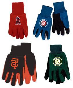 MLB Children's Sport Utility Gloves Youth