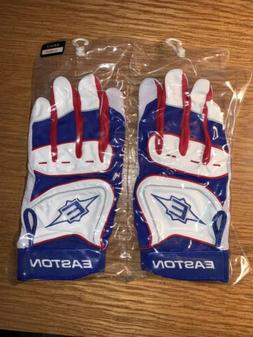 MLB Player Issued PE Baseball Batting Gloves Aramis Ramirez