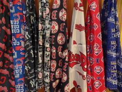 mlb sports teams bbq aprons cubs royals