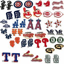 post stud earring charm MLB PICK YOUR TEAM
