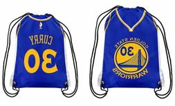 Stephen Curry Jersey # 30 NBA Golden State Warriors 2 Sided