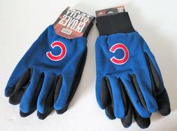 two 2 pair of chicago cubs sport